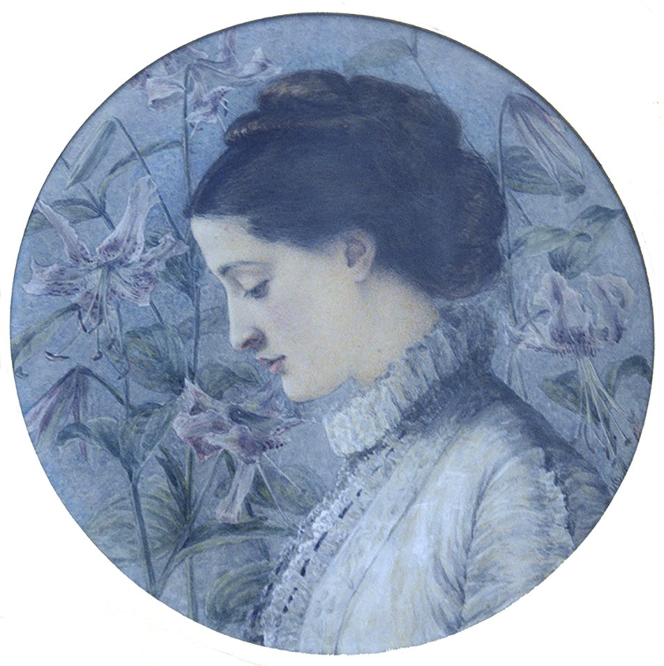 Lady Hely Hutchinson