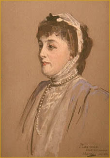 Countess of Donoughmore